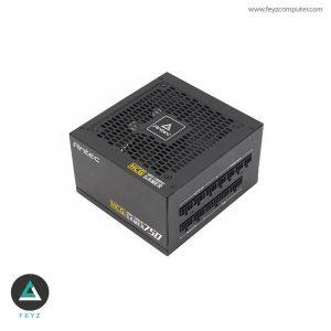 پاور انتک مدل Antec HCG750 Gold